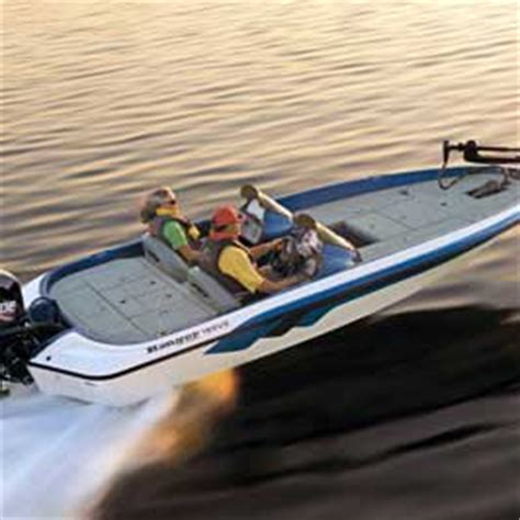 largest boat dealer in texas pre owned inventory texas boat world autos post