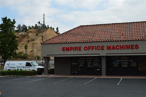 the inland empires premiere online guide to so cal dirt cheap bikes office equipment sales repair colton redlands san