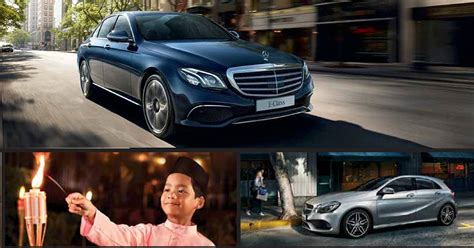 mercedes auto loan rates new car loan comparison rates car loan interest rate