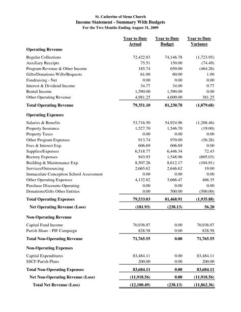 bkc accountants