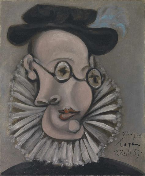 picasso paintings barcelona jaume sabart 233 s picasso portraits picasso museum barcelona