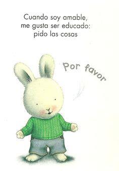 libro cuando soy amable when ilustraciones on clip art picasa and noah ark