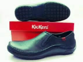 Slip On G I Kickers kickers slip on gege shoes bags