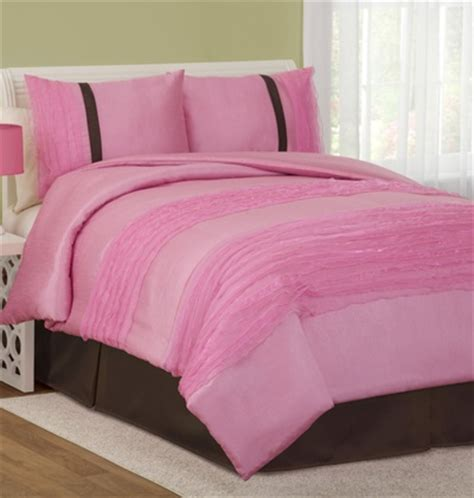 brown and pink comforter 31 best images about pink and brown bedding on pinterest