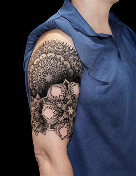 geometric pattern tattoo designs 101 latest geometric tattoo designs and ideas