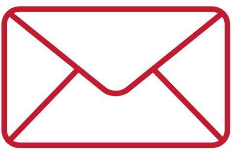lettere reclamo 187 lettera