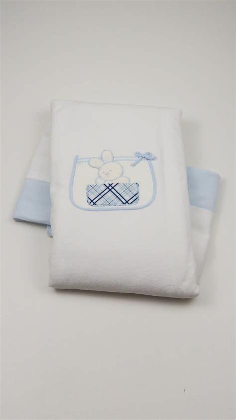 coperta culla coperte culla carrozzina corredino nascita bolle di sapone