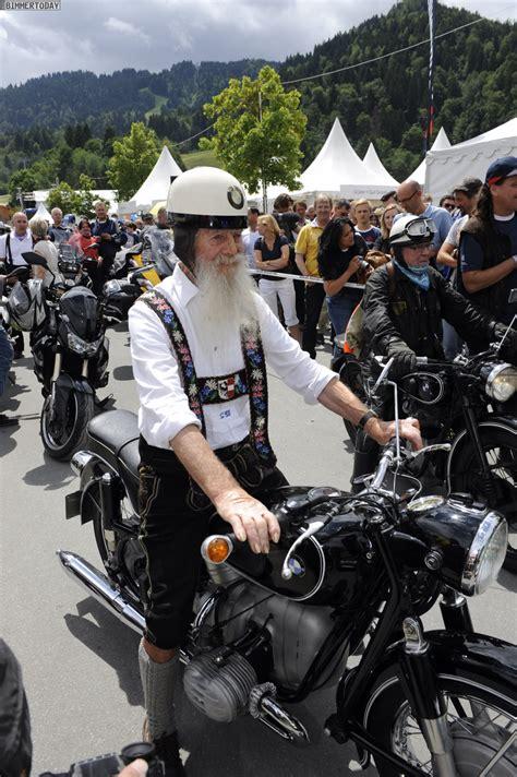 Bmw Motorrad Days Garmisch Partenkirchen by Bimmertoday Gallery
