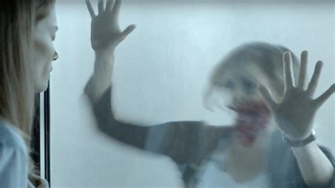 into the mist series 1 the mist tv series gruesome secrets emerge in new trailer