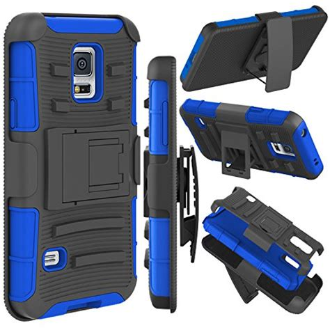 Cover Samsung S5 I9600 Hybrid Armor Defender With Murah free shipping galaxy s5 zenic end 6 7 2020 12 04 pm