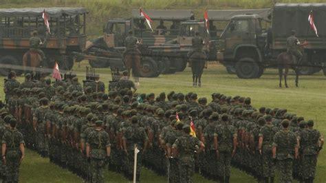 reajustes para militares das forcas armadas 2016 servidores federais e estaduais t 234 m reajustes previstos