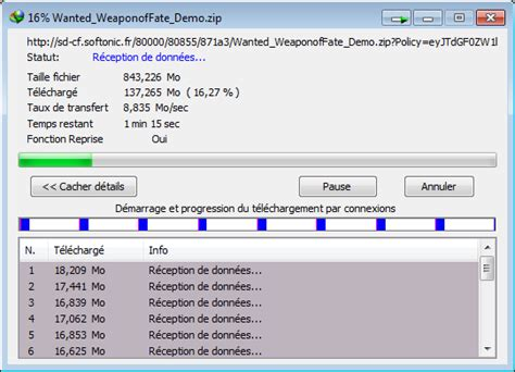 free idm full version cnet idm internet download manager v6 17 torrent crack free