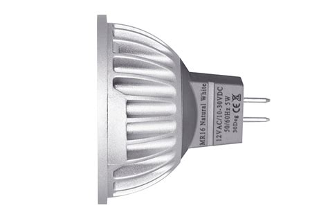 Led Replacement Bulbs For Landscape Lights 301 Moved Permanently