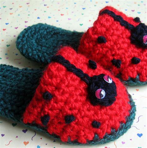 pattern crochet free ladybug free crocheting patterns crochet patterns