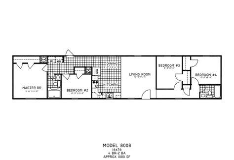 premier homes shreveport in shreveport la manufactured