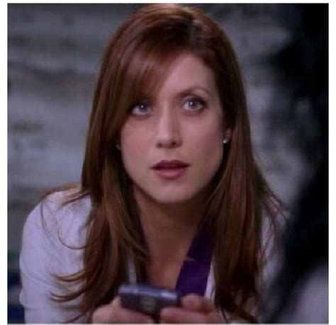 grey s anatomy addison actor 17 best images about addison montgomery on pinterest her