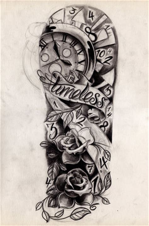 tattoos picture designs tattoo sleeves