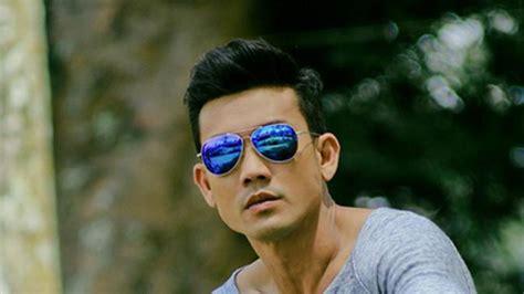 film horor sedih 5 film horor paling ok versi denny sumargo celeb bintang com
