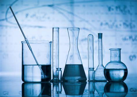 laboratorio test mervilab tienda material y equipos de vidrio de