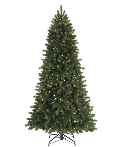sherwood spruce artificial christmas tree tree classics