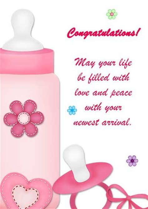 Baby Gift Cards Free Printable - 149 best images about birth pregnant congratulations cards gm on pinterest