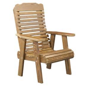 Patio Chair Plans Plans To Build Wood Outdoor Furniture Plans Diy Pdf Smart Diy Wooden Projects