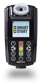Smart Start Error Message Archives Smart Start Inc