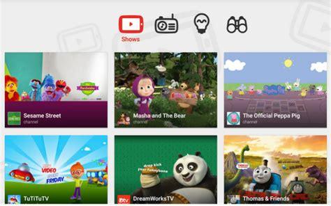 download game mod apk terbaru dan terbaik download aplikasi youtube untuk android gratis terbaru