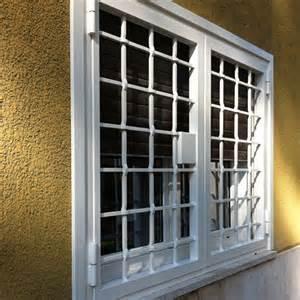 prezzo finestre casa moderna roma italy mattresses