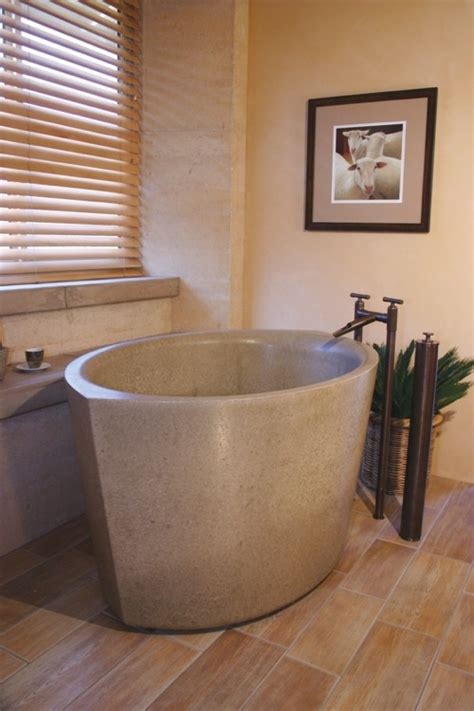 ofuro bathtub in search of bliss 10 sublime soaking tubs