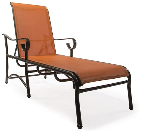 chaise lounge chair with arms chaise lounge chair with arms antique french chaise