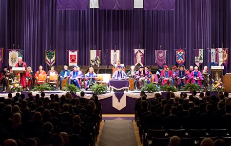 Ivey Mba Class Of 2017 by Hba Convocation For The Class Of 2016 Livestream Link