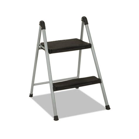 Cosco Folding Stool by Cosco Folding Step Stool Csc11024pbl1e Shoplet