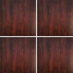 Interior Wood Shutters Home Depot Decorative Wood Wall Panels