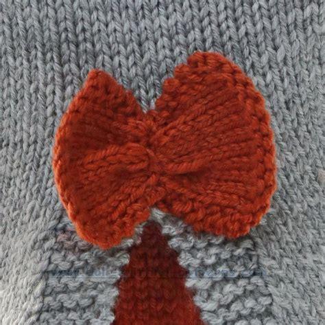 knitting pattern en español breien poppenkleertjes patronen