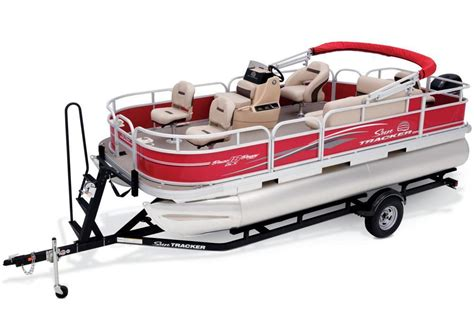 bass tracker pontoon bass tracker pontoon boats bing images