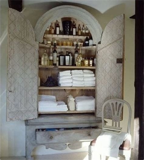 bathroom armoires furniture 17 best images about tv armoires repurposed on pinterest