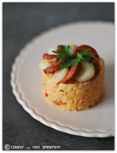 cuisiner les coquilles st jacques surgel馥s les 25 meilleures id 233 es de la cat 233 gorie recette de paella
