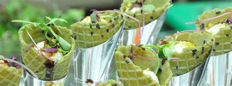 Appetizers For Wedding Reception Ideas by Wedding Amazing Dress Wedding Appetizer Reception Ideas