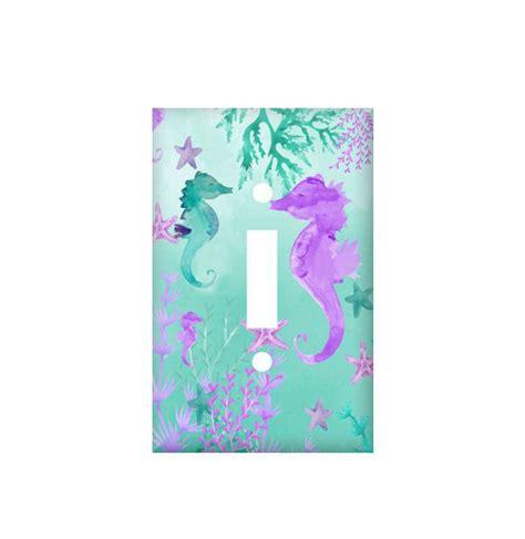 Mermaid Nursery Decor Best 25 Mermaid Nursery Theme Ideas On