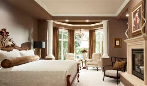 master bedroom  sitting area home decor ideas
