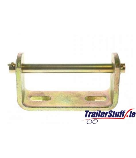 boat trailer ireland boat trailer fittings trailer parts and accessories