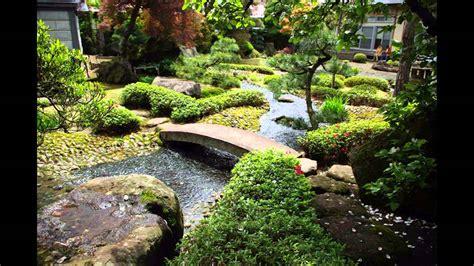 home garden design youtube small japanese home garden design ideas youtube