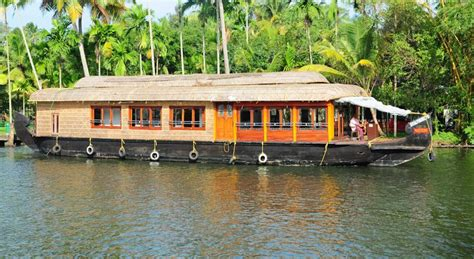 alappuzha boat house tariff house boats for sale house plan 2017