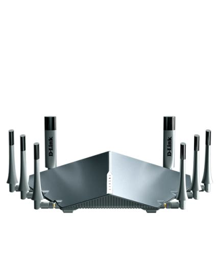 Dlink Dir895l Ac5300 Mumimo Ultra Triband Wifi Router T1310 dir 612 n300 wireless fast ethernet router indonesia