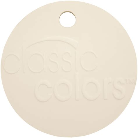 color 346 biscuit