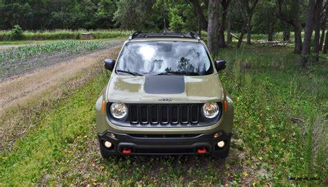 jeep renegade slammed 100 new jeep renegade green st louis jeep renegade