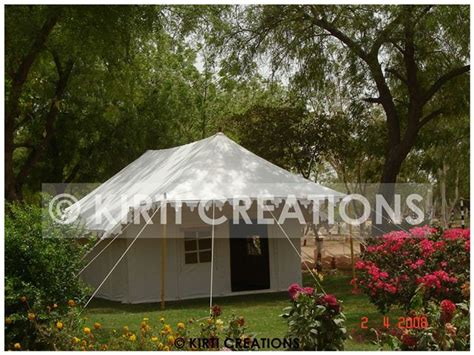 Cottage Tents by Indian Swiss Cottage Tents Resort Swiss Cottage Tent