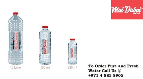 Dining Room Furnature Mai Dubai Pure And Fresh Bottled Water Supplier