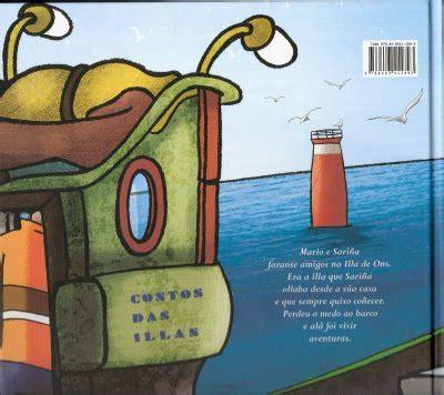libro instinto raa de la palabra m 193 gica o libro da illa de ons